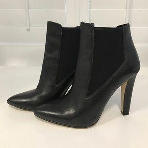 Ava & Aiden Shoes - Ava & Aiden Bootie