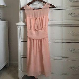 Dresses & Skirts - Fun Dress