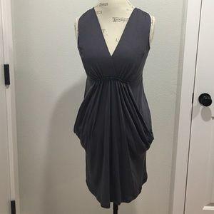 Hanro Dresses & Skirts - HANRO of Switzerland Dress