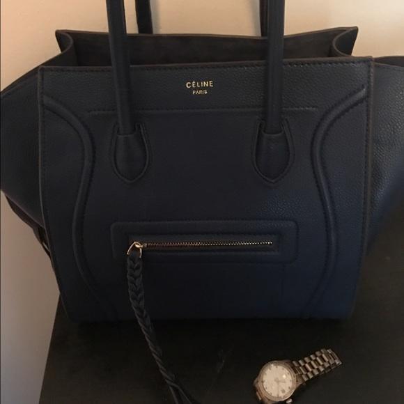 29f2806b41 Givenchy Handbags - Phantom purse