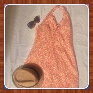 Goddess Dresses & Skirts - Cute summer dress, above the knee