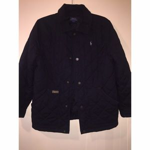 Polo by Ralph Lauren Jackets & Coats - RALPH LAUREN polo jacket.