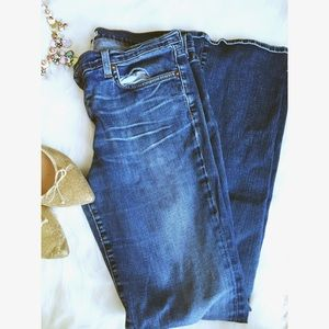 J Brand Denim - 🎉closet clearing🎉J Brand Bootcut Jeans