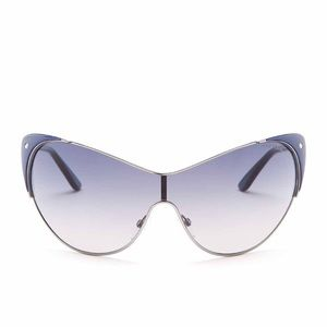Tom Ford Accessories - Tom Ford Vanda Cat Eye Sunglasses