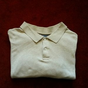 Roundtree & Yorke Other - Men's Tall Roundtree & Yorke Polo Shirt