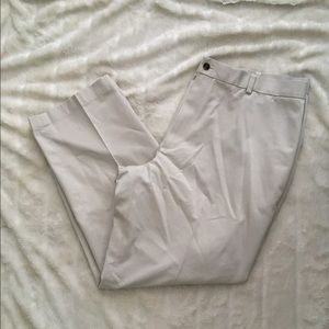 Brooks Brothers Other - Brooks Brothers Light Weight Advantage Chino Clark