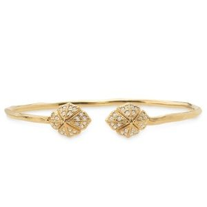 Stella & Dot Jewelry - 💥🙊🎉SALE🌹🛍💥👍🏼Stella and Dot Eden bangle