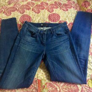 3x1 Denim - 3x1 skinny jean, excellent condition , 24