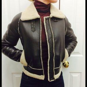 INC International Concepts Jackets & Blazers - 🔵 INC coat