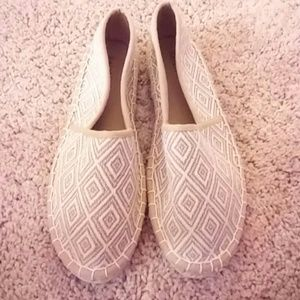 Relativity Shoes - Relativity Womens loafers