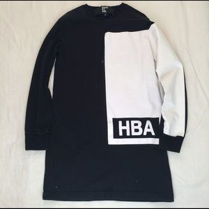 Hood by Air Dresses & Skirts - Authentic HBA Dress