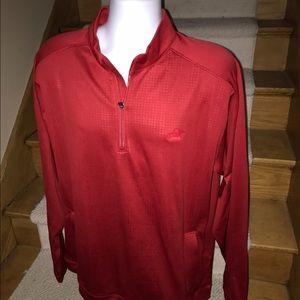 Cutter & Buck Other - New Cutter & Buck CB DryTec casual golf sweater XL