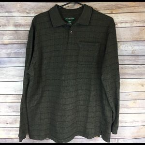 David Taylor Collection Other - 🚹M men's David Taylor Collection sweater