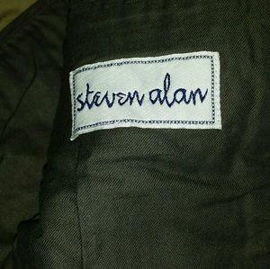 Steven Alan Other - Steven alan blazer