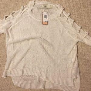 Vintage Havana Sweaters - Vintage Havana sweater. Size medium.