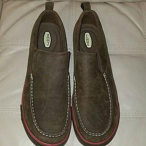 Keen Other - Men's Keen Shoes