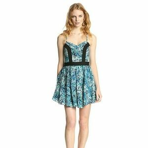 Lovers + Friends Dresses & Skirts - NWT Lovers + Friends Moonlight Mile Dress