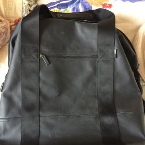 lululemon athletica Handbags - Lulu lemon backpack/bag