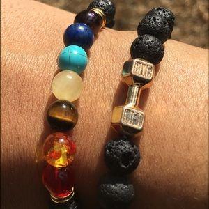 Evolve Always Other - 🆕Recommended Bundle