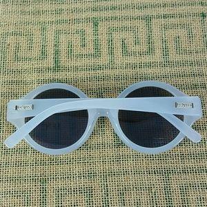 Le Specs  Accessories - Le Specs Dandy Sunglasses,  Never Worn,  No case