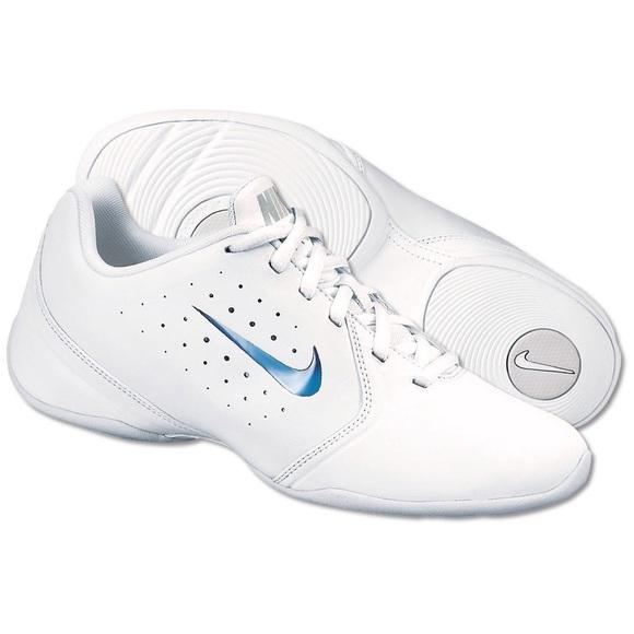 91dc39b3db Nike Shoes | Final Sale Cheerleaders | Poshmark
