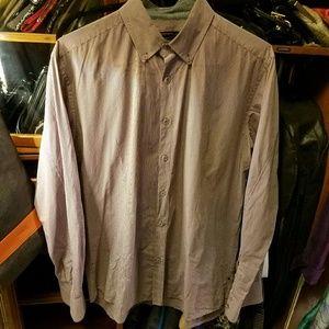 Diesel Black Gold Other - DIESEL Button down shirt