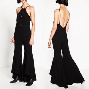 Zara Dresses & Skirts - Zara jumpsuit