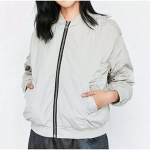 NWT Small UNIF X Urban Outfitters Jacket