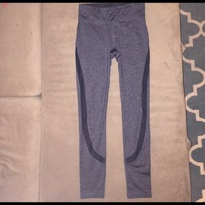 Xersion Pants - Leggings