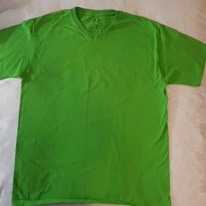 Fruit of the Loom Other - Boys T-shirt