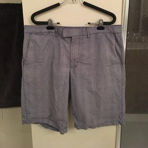 Tasso Elba Other - Tasso Elba shorts