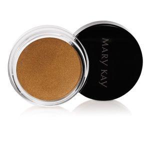 Mary Kay Other - ❗️1 LEFT Mary Kay Iced Cocoa Cream Eye Color