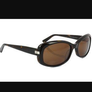 Armani Collezioni Accessories - Armani Sunglasses
