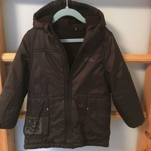 Ikks Other - Ikks toddler jacket
