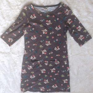 Boden Dresses & Skirts - Boden Floral Dress