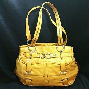 b. makowsky Handbags - B Makowsky Handbag