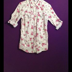 Tops - Style&eco womans shirts
