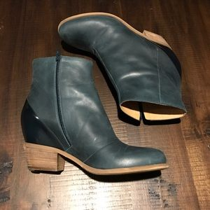 Maison Margiela Shoes - Margiela booties