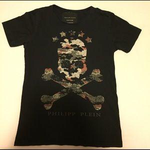 Philipp Plein Other - Philipp Plein t-shirt