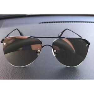 le Specs Accessories - Le spec the prince sunglasses