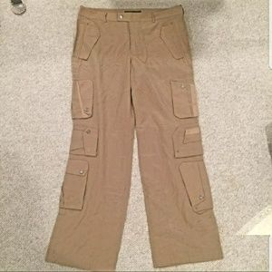 Ralph Lauren Black Label Pants - Ralph Lauren Black Label pants