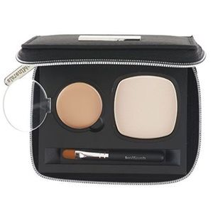 bareMinerals Other - Bare Minerals Flawless Finish Concealer Duo Set