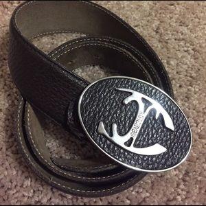 Just Cavalli Other - Just Cavalli belt