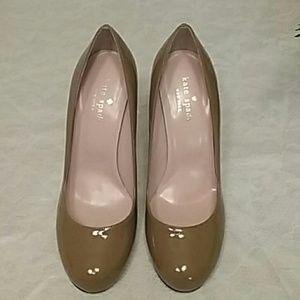 NEW Kate Spade Heels