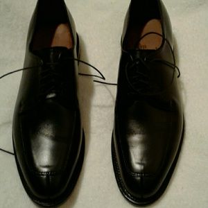 Allen Edmonds Other - Men's Designer Dress Shoes