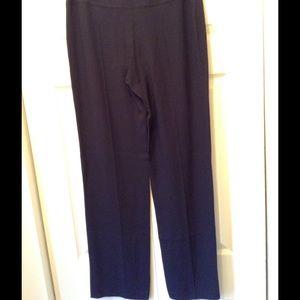 Christian Lacroix Pants - NWT Designer Women's Trousers