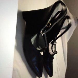 Cesare Paciotti Shoes - Markdown Cesare Paciotti SALE
