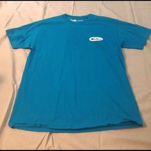 Drakes Tops - Drake T-shirt