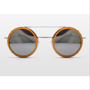 Spitfire Accessories - Sonic Sunglasses by Spitfire