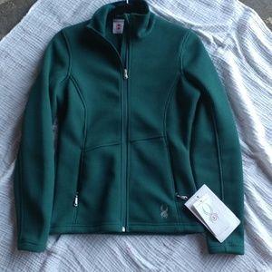 Spyder Sweaters - Women's Spyder Core Sweater